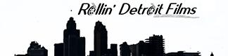 Rollin Detroit Films